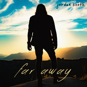 Far Away Album Art
